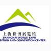 第23届中国国际复合材料工业技术展览会