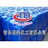 丙烯酸酯压敏胶专用阻燃剂