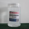 板材专用阻燃剂FR-606