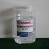 聚氨酯胶黏剂弹性体用阻燃剂FR-107