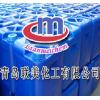 纯棉织物无甲醛耐久性阻燃剂