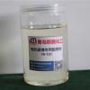 有机玻璃专用高效阻燃剂